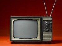 Don't Be Surprised If Broadcast Stations Dropped By Cable Don't Come Back