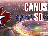 Episode 38 – CANUSA Sports Desk 04-06 Podcast Rewind