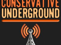 """Conservative Underground – """"Iran … The Other Nuclear Option""""; JFK more Conservative than you think; Knock Out Option & Filibuster No More !"""