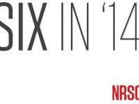 Six in '14: CRNC National Chair Alex Smith Discusses The Youth Vote