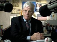 AUDIO: Hewitt, Ryan Clash On Military Pensions