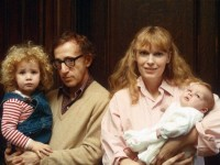 Dylan Farrow Open Letter: Woody Allen 'Sexually Assaulted Me' When I Was 7