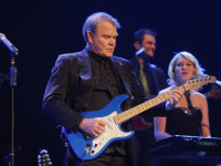 Tribute To Glen Campbell, #RIP [Podcast]