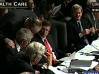 All Of #GruberGate In Two Minutes [VIDEO]