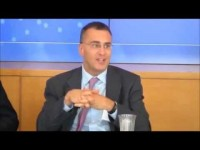 Gruber Brags About Obamacare Lies [VIDEO]