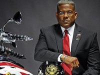 Allen West on the Tami Jackson Show – 1/6 [Podcast]