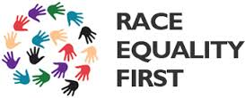 racial equality Definition of racial equality – our online dictionary has racial equality information from new dictionary of the history of ideas dictionary encyclopediacom: english, psychology and medical dictionaries.