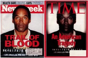 OJ_Simpson_Newsweek_TIME