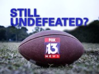 #Undefeated – Late Night Parents