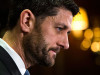 #NeverTrump In Wisconsin Really A Stalking Horse For Paul Ryan Nomination In Open Convention