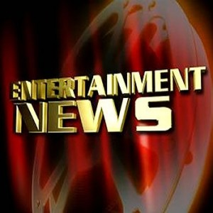 Mainstream-News-Treats-Foreclosure-Crisis-As-Entertainment