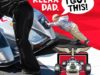 SVRA Father's Day Weekend Live From The Brickyard –  Pit Lane Radio 6/18 [Podcast]
