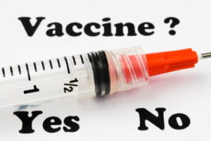 h1n1vaccination