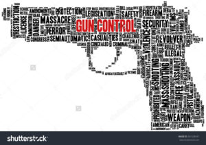 stock-vector-conceptual-word-cloud-with-terms-related-to-gun-control-mass-shootings-and-gun-control-policies-361528547