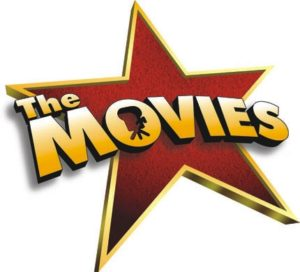 Blog_The-Movies1