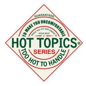 Hot_topics_label-400x400