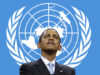 Obama's Interviews With UN For World Leader; Globalism Is Good, National Sovereignty Is Evil – The Conservative Syndicate, 09/21/16