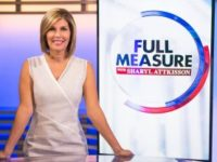 #POPS Election Special w/NRO's Tom Rogan & Full Measure's Sharyl Attkisson 11/7 [Podcast]