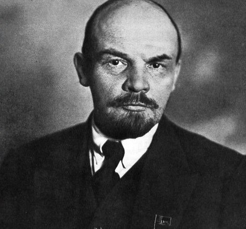 Lenin Would Love Our Democrats