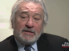 Full Measure News: De Niro, RFK, Jr. Vaccine Safety 2/19 [VIDEO]