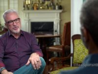 Joe Maddon-World Series Rain Delay Meeting: Real Sports Bonus Clip 2/20 [VIDEO]