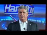 Sean Hannity Goes Public On Twitter Against Fox News On Behalf Of 'Innocent Person [Maybe] Fired'