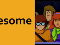 Scooby Doo Endings – AwesomeCast