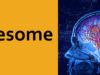 Internet of the Brain – Awesomecast