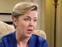 The Mark Steyn Show With Kellie Leitch [VIDEO]