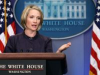 Andrea Mitchell Misses The Pushovers In The Bush White House