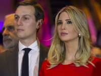 How To Attack The Kushners Without Being Acccused Of Anti-Semitism