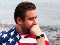 Is It Legit To Demand An End To Certain #SethRich Investigations?