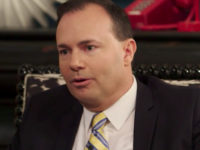 Senator Mike Lee / Pundit Timothy Shea – Tami Jackson Show – 6/6 [Podcast]