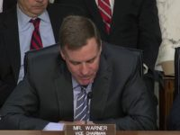 LIVE: Senate Intelligence Committee hearing On Russia Election Interference 6/21 [VIDEO]