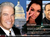 """YourVoice™ America (6/21) """"Huge Election Victories in GA and SC!"""" [VIDEO]"""