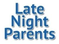 #aJetsLife – Late Night Parents
