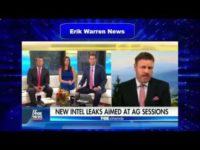 Mark Steyn: Special Counsel Investigation Is 'Banana Republic Stuff' 7/22 [VIDEO]