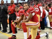 NFL Can Keep Their Fans, Or They Can Have Colin Kaepernick, But They Can't Have Both