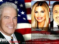 "YourVoice™ America (8/18) ""Media Jumps The Shark!"" [VIDEO]"