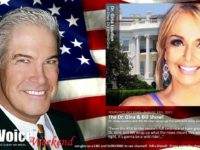 """YourVoice™ Weekend (8/19) """"The Dr Gina & Bill Show!"""" [VIDEO]"""