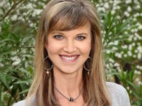 Missy Robertson / Columnist Phil Kerpen – The Tami Jackson Show 9/19 [Podcast]
