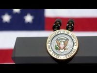 LIVE: President Trump Delivers Remarks on Combatting Drug Demand and the Opioid Crisis 10/26 [VIDEO]