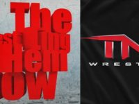 Wrestling Mayhem Show Special: TNA Impact Therapy