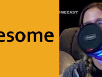 AwesomeCast –  Double Dongle Dudders