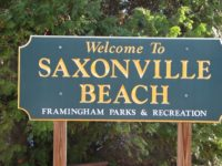 #welcometosaxonville – Late Night Parents
